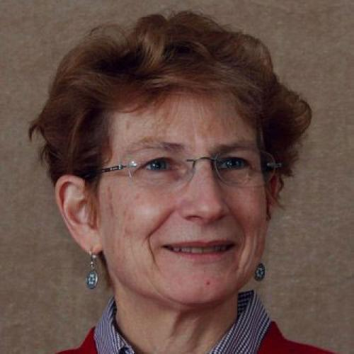 Mary Beth Cermak, MD